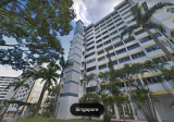 340 Clementi Avenue 5 - Property For Sale in Singapore