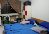 Blk 140 Pasir Ris - Property For Sale in Singapore