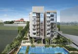 Haus on Handy - Property For Sale in Singapore