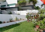 ★ Serangoon Garden Estate ★ Semi-D 2. 5sty + Basement ★ - Property For Sale in Singapore