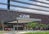 Paya Lebar Square - Property For Rent in Singapore