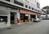Pioneer Junction - Property For Rent in Singapore