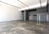 Tagore Lane Motor Showroom - Property For Rent in Singapore