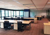 ☎️ Tastefully Fitted Office | Excellent Views | Ample Natural Light | @ Tanjong Pagar MRT - Property For Rent in Singapore