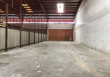 Kallang Bahru Warehouse - Property For Rent in Singapore
