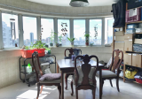 405 Sin Ming Avenue - Property For Sale in Singapore
