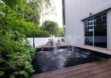 The Woods - Property For Sale in Singapore