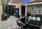Canberra Residences - Property For Sale in Singapore