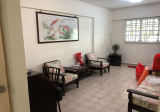 109 Potong Pasir Avenue 1 - Property For Sale in Singapore