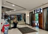 GreenBank Park Bungalow Greenary - Property For Sale in Singapore