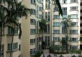 Emerald Garden - Property For Rent in Singapore