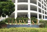 Harvest @ Woodlands - Property For Sale in Singapore