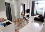 Forte Suites - Property For Rent in Singapore