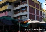 769 Yishun Avenue 3 - Property For Rent in Singapore
