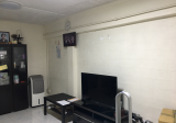 2 Upper Aljunied Lane - Property For Sale in Singapore