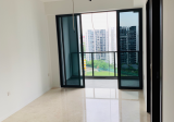 Botanique at Bartley - Property For Rent in Singapore