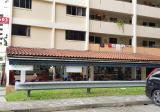 603 Ang Mo Kio Avenue 5 - Property For Rent in Singapore