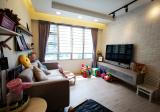 452B Sengkang West Way - Property For Sale in Singapore