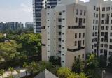 Regent Park - Property For Rent in Singapore