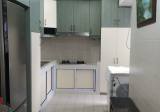 215 Lorong 8 Toa Payoh - Property For Rent in Singapore