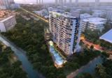 Sky Green - Property For Rent in Singapore