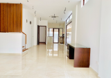 Brand New Semi-d with 5 Bedrooms and Marble flooring - Property For Sale in Singapore