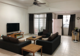 Tanah Merah freehold landed house - Property For Sale in Singapore