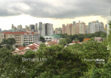 Mount Rosie Garden - Property For Sale in Singapore