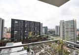 Intero - Property For Sale in Singapore