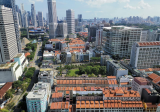 Midtown Bay - Property For Sale in Singapore