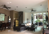 jalan lengkok sembawang - Property For Sale in Singapore