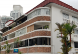 78 Yong Siak Street - Property For Sale in Singapore
