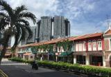 Tanjong Pagar Road - Property For Rent in Singapore