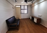 46 Jalan Bukit Ho Swee - Property For Rent in Singapore