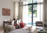 20D Sunset Vale - Property For Rent in Singapore