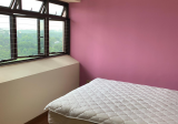 91 Tanglin Halt Road - Property For Rent in Singapore