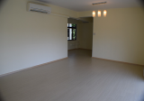 Botanic Gardens View - Property For Rent in Singapore