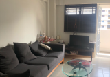 2 Bedok South Avenue 1 - Property For Sale in Singapore