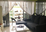 138C Yuan Ching Road - Property For Sale in Singapore