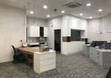 Zervex - Property For Rent in Singapore