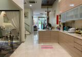 Seletar Hills Estate - Property For Sale in Singapore