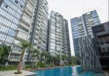 The Scala @ Lorong Chuan - Property For Rent in Singapore