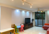 356C Admiralty Drive - Property For Rent in Singapore
