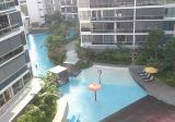 Parc Olympia - Property For Sale in Singapore