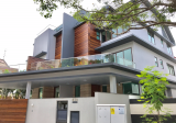 Brand New Semi-D with 7 Ensuites - Property For Sale in Singapore