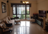 Parkview Apartments - Property For Sale in Singapore