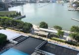 Marina Bay Residences - Property For Sale in Singapore