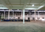 Ground floor, Loading bay, 10m hight Ceiling, 40ft access - Property For Rent in Singapore