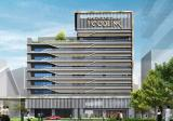 Mactaggart Foodlink - Property For Sale in Singapore
