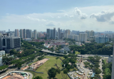 Pearl Bank Apartment - Property For Sale in Singapore